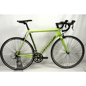 【SALE】 CANNONDALE 「キャノンデール」 CAAD OPTIMO CLARIS 201...
