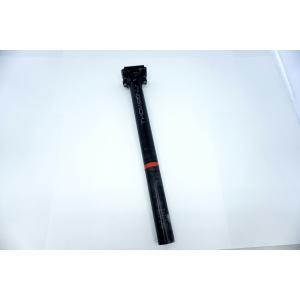 ■詳細 ・クランプ径:26.8mm ・長さ:約330mm  ■コンディション ・全体的に使用感強めの...