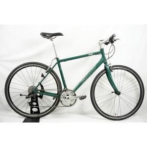 GIANT 「ジャイアント」 ESCAPE R3 2010年モデル クロスバイク / 奈良店