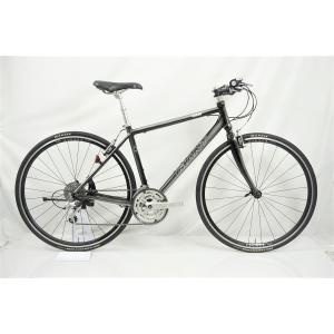 GIANT 「ジャイアント」 ESCAPE R3 2012年モデル クロスバイク / 大阪美原北店