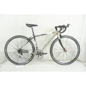 SCHWINN 「シュウイン」 LE TOUR GS 2007年モデル ロードバイク / 大阪美原北店|buychari