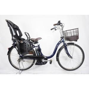 YAMAHA「ヤマハ」PAS WITH 2019年モデル 電動アシスト付き自転車 / 大宮店 buychari