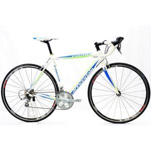 CANNONDALE 「キャノンデール」 CAAD8 TIAGRA 2013年モデル サイズ51 ロードバイク / 熊谷店|buychari