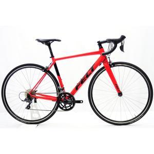 FELT 「フェルト」 FR60 2020年モデル サイズ54 Claris ロードバイク / 熊谷...