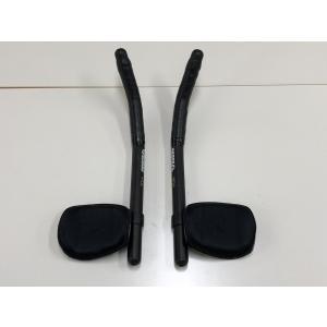 【60%OFF】 PROFILE DESIGN 「プロファイルデザイン」 DHバー / 松戸小金原店