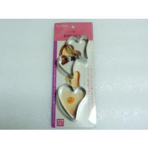クッキー型 クッキー型抜き セット 貝印 洋菓子型 調理器具 春