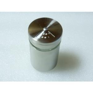 スパイスボトル 塩コショウ入れ 調味料 容器 卓上調味料入れ 冬