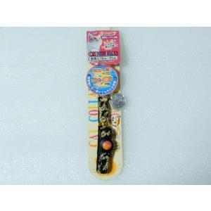 ●ペットブランドターキーの猫用首輪です ●商品やパッケージのクオリティは写真の通りです  タグ:九州...