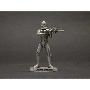 STAR WARS Clone Trooper|buyersnetclub