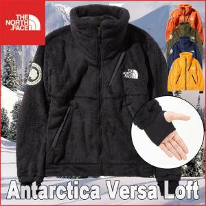 THE NORTH FACE史上最高のかさ高と温かさを持つフリース生地を採用した防寒ジャケットです。...