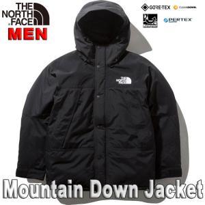 SALE価格 ノースフェイス メンズ マウンテンダウンジャケット XS-XL North Face ...