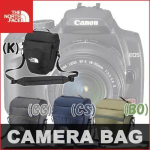 SALE ノースフェイス エクスプローラーカメラバッグ North Face 一眼レフカメラを安心してアウトドアに持ち出せるカメラ用バッグ EQP