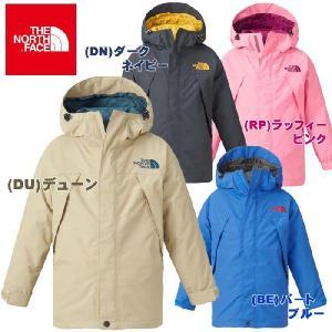 SALE ノースフェイス キッズ スクープジャケット/100cm、110cm、120cm/North Face Kids Scoop Jacket/アウター/|buyersnetclub