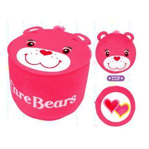 ベルボア・エアークッション/Care Bear/ケアベア/|buyersnetclub