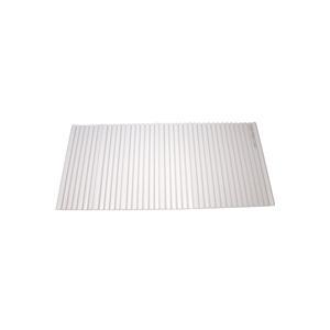 タカラスタンダード シャッター式風呂フタ ZN-16 I 10193671 ZN16 I|buzaiya