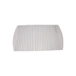 タカラスタンダード シャッター式風呂フタ ZN-12 I 1...