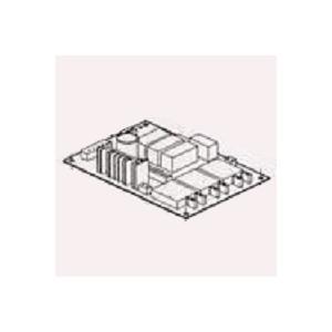 タカラスタンダード製浴室乾燥機型番  EYK-300J 本体...