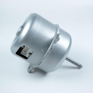 タカラスタンダード製浴室乾燥機型番  EYK-300J用排気...