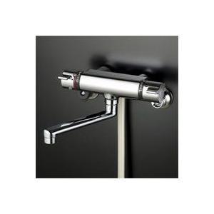 KVK KF800T 浴室用サーモスタットシャワー水栓|buzaiya