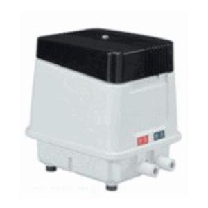激安 安永 EP-80E 右散気 浄化槽エアーポンプ EP-80ER 旧品番:EP-80HN2T EP80E|buzaiya