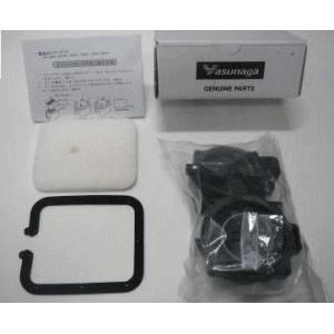 安永エアーポンプ用の補修部品LP-80H/80HN/100H/100H(S)/120H/120H(S...