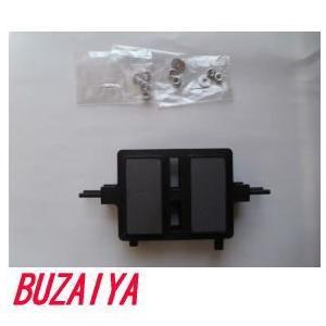 安永エアポンプ LP-30A/40A/50A/50H/60AN用ロッド(永久磁石部)  ロッドが外的...