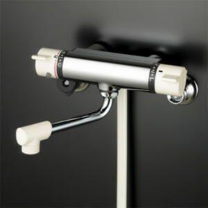 KVK KF800 サーモスタット式シャワー水栓|buzaiya