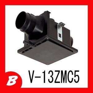 三菱 V-13ZMC5 ダクト用 中間取付形ダクトファン φ100mm buzaiya
