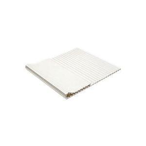 タカラスタンダード シャッター式風呂フタ LN-12LI(Z...
