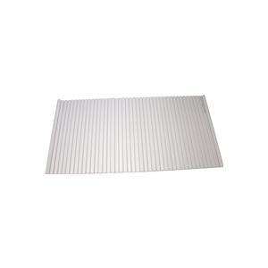 タカラスタンダード シャッター式風呂フタ ZS-16 I 40665780 ZS16I|buzaiya