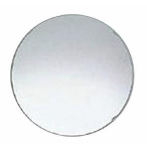 TOTO 丸形 YM4545FG/耐食鏡|buzaiya