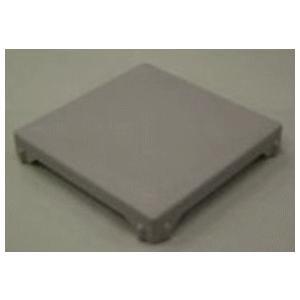 Panasonicパナソニック  排水口フタ(グレージュ)ユライトFシリーズ用   RLXGVB5202|buzaiya