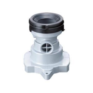 TOTO GG・GG-800・ピュアレストEX・ピュアレストQR用排水ソケット HH02064|buzaiya