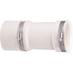 アキレス ジョイント AK2075S 洋風Pタイプ便器用フラットタイプ 75φ AK-2075S|buzaiya