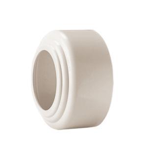 アキレス ジョイント ASP-92  シーリングプレート 75φ ASP92|buzaiya