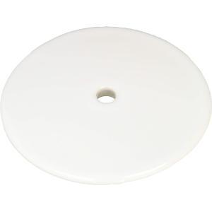 TOTO A66#NW1(ホワイト) 小便器用目皿|buzaiya
