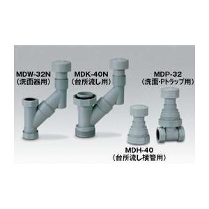 森永エンジニアリング MDP-32 MDP32 ミニドルゴ 洗面・手洗器用|buzaiya