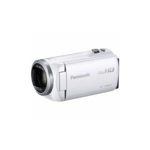 Panasonic デジタルハイビジョンビデオ...の関連商品3