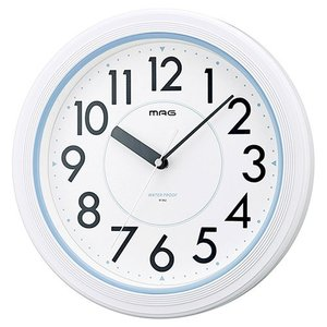 防水時計 アクアガードの関連商品9