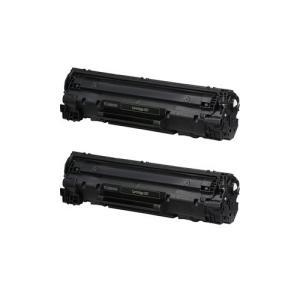 Canon 純正 A4モノクロレーザー複合機用...の関連商品1