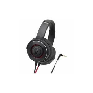 Audio-Technica オーディオテクニ...の関連商品7
