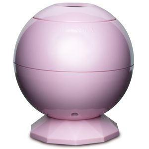 【商品名】 セガトイズ HOMESTAR Relax Pink