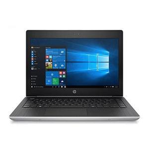 hp ノートパソコン ProBook 430 G5/CT 2YZ04AV-AHJV|buzzhobby