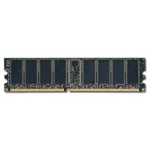グリーンハウス PC3200 184pin DDR SDRAM DIMM 1GB  GH-DVM400-1GBZ buzzhobby