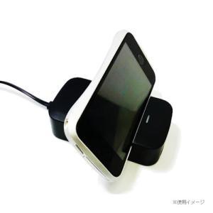 ブライトンネット USB-ACアダプタ スタンド機能付 3ポ-ト 6A対応 ホワイト BS-USBAC3PTSTD/WH|buzzhobby