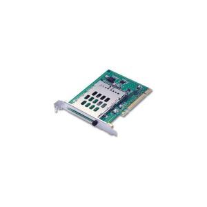 ラトックシステム PCIバス接続CardBus PCカードアダプタ REX-CBS40 buzzhobby