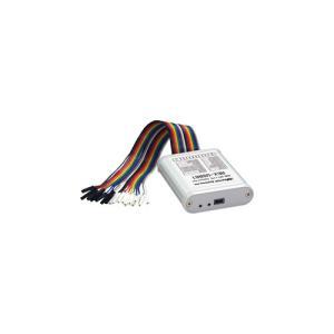 ラトックシステム USB-SPI/I2C Converter REX-USB61 buzzhobby