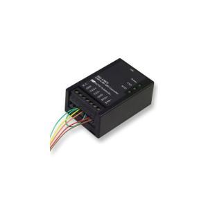 ラトックシステム USB to RS-485 Converter REX-USB70 REX-USB70 buzzhobby