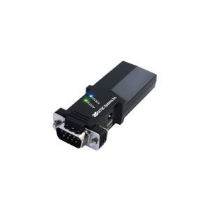 ラトックシステム Bluetooth RS-232C変換アダプター REX-BT60 buzzhobby