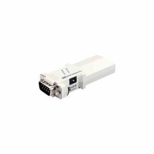 ラトックシステム Wi-Fi RS-232C変換アダプター REX-WF60 buzzhobby